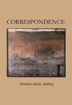 Correspondence and Compendium Cover2