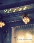 Melancholia Book Cover FINAL2