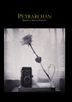 Petrarchan Cover - Final