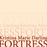 Fortress Book Cover