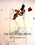 The Sun & the Moon FRONT COVER FINAL